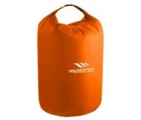 Гермомешок Trimm SAVER LITE orange 45L (оранжевый)